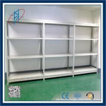 200-киловольтная стойка для хранения складских помещений