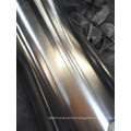 1.3805 Stainless Steel Pipe Tubing