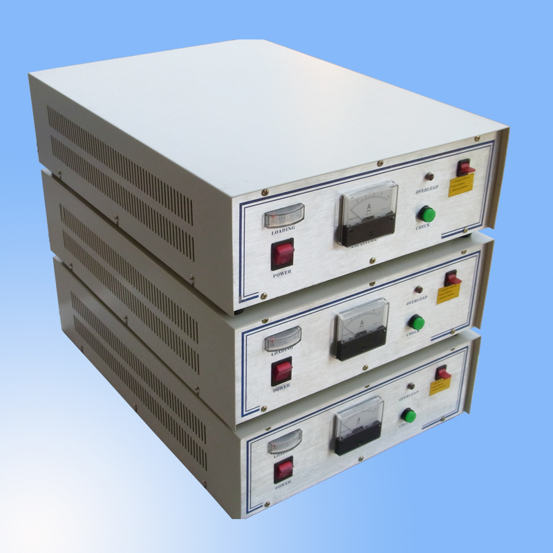 Ultrasonic Equipment Generators
