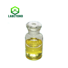 Natural Tocopherol