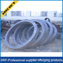Ring, Forging Ring, Forged Ring, Stainless Steel, Alloy Steel