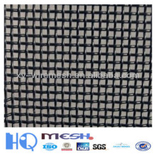 hot sale crimped wire mesh