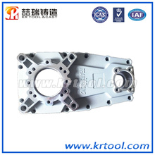Le zinc de haute qualité moulé sous pression pour des pièces de rechange