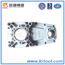 High Quality Zinc Die Cast for Spare Parts