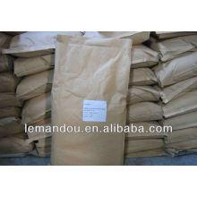 Sodium salt of Caboxy Methyl Cellulose,Food grade,cmc powder,oil drilling grade,CMC,Cellulose Sodium,Carboxymethyl,drilling