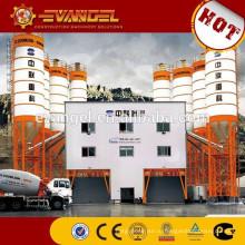Высокое качество марки zoomlion на HZS180 бетонный завод на продажу