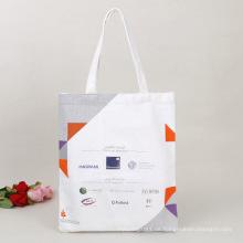 Kundenspezifische Werbung Einkaufstaschen