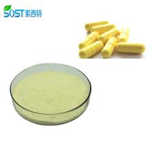 SOST Pharmaceutical Raw Material Thioctic acid R Alpha Lipoic Acid Capsules