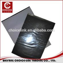 Membrane d'imperméabilisation auto-adhésive composite PP et PE