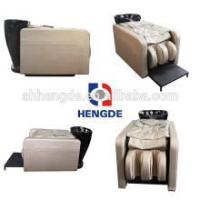 CHEAP Hengde Salon Lavar Cama HD-SC802