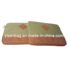 для iPad сумка, мини сумка (YSIB00-001)