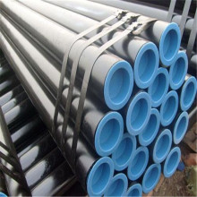 API 5L astm a106 seamless carbon steel pipe