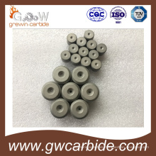 Tungsten Carbide Wire Drawing Dies