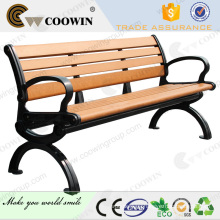 advertising bench with reasonable price About