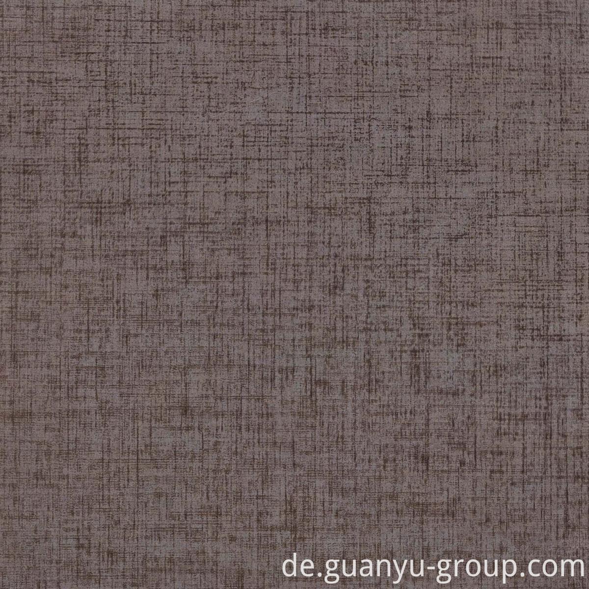 China grau Brokat rustikale Porzellan Stock Fliesenhersteller