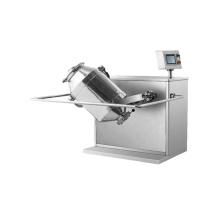 pharmacy 100kg 200l turbula shaker blender mixer machine
