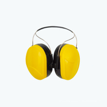 Noise Cancelling Gehörschutz Industrial Safety Stirnband Gehörschutz