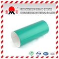 Red and White Acrylic Reflective Sheeting (TM3200)