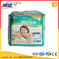 Wholesale Hot China Products Wholesale Disposable Baby Diaper