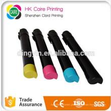 Repor Compatível Toner Impressora Laser para Lexmark C950 X950 C 950 X 950 C950X2kg C950X2yg