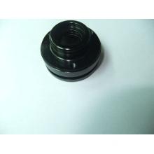 Black Anodized CNC Auto Part for Automotive