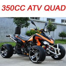 EEC 350CC QUAD BIKE(MC-379)