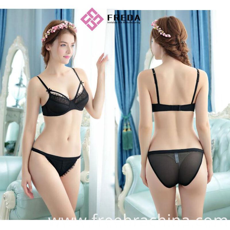 womens bra and panty sets 2