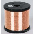Hualian Tire Bead Wire for Tire