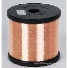 Hualian Tire Bead Wire pour pneu
