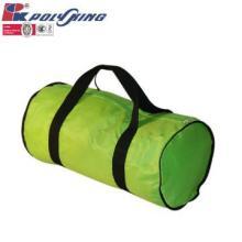 Hot Selling promotional foldable travel bag (PK-10732)