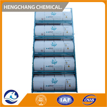 Chemical Product Anhydrous Ammonia Gas with High Purity