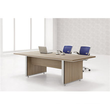 Modern Meeting Table Dsign Conference Table (FOH-H-3024)