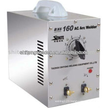 AC Stainless Welding Machine BX6