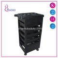 Easy Portable And Movable Salon Trolley