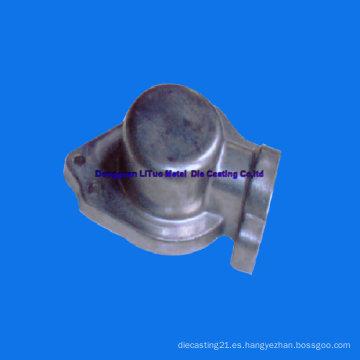 Fundición a presión / fundición de aluminio / fundición de zinc / piezas de automóviles / piezas de automóviles fundición / precisión de fundición a presión