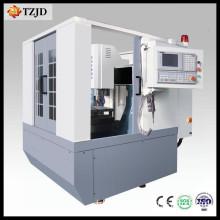 CNC Engraving Machine Lnc Control (TZJD-6060MB)