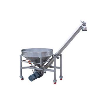 High quality screw conveyor