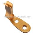 HHC Stainless Steel Sharper