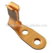 HHC Acier inoxydable Sharper