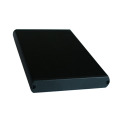 USB2.0 External Hard Drive Case Enclosure