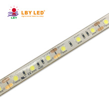 SMD5050 IP68 led strip 60 LEDs / m