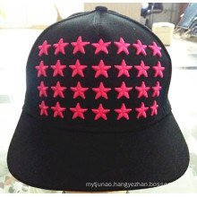 High Quality Produce Various Style Embroidery Sport Baseball Cap