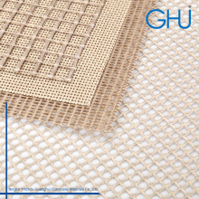 Flexible Teflon Mesh Basket