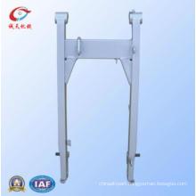 China Customizable Motorcycle Single Side Rear Swingarm for Cg50
