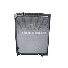 PRECIO BARATO radiador de aluminio 6525014901 nissens 62637A