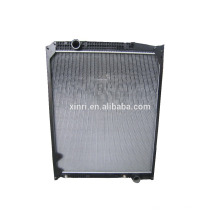 CHEAP PRICE radiateur aluminium 6525014901 nissens 62637A