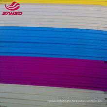 Wholesale Customized waterproof non-toxic EVA material sole sheet