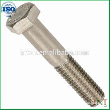 Made in China High quality high precision CNC lathe screws