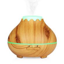 Ultraschall-kühler Nebel-Luftbefeuchter 150ml für Yoga-Badekurort