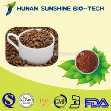 Top 2015 Hot Medicine pour la puissance sexuelle Coca Seed Cocoa